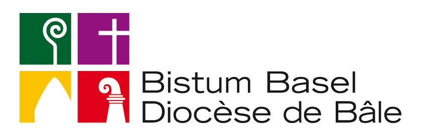 bistum-basel.live